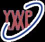 Logo YourWebPro