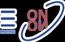 YWP menu icon logo linksonly 06 meer glow