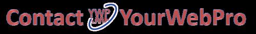 contact logo 02